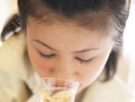 薬用陶陶酒 選べる2種類